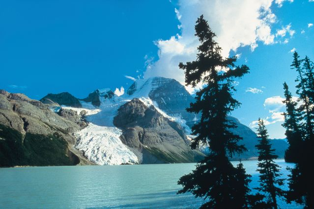 © Colombie Britannique - Canada - Tourism British Columbia OT