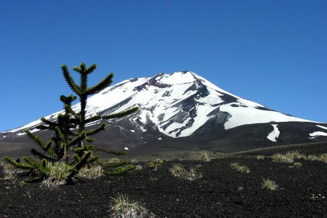 Voyage Canaux chiliens et cap Horn