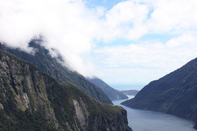 Voyage La Tasmanie et les îles Subantarctiques
