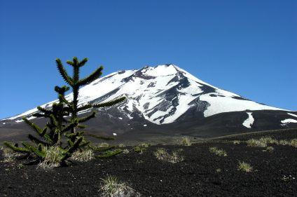 Canaux chiliens et cap Horn