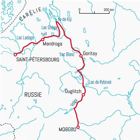 carte-de-la-russie-moscou-saint-petersbourg