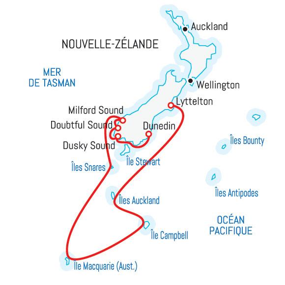 rencontres en ligne Dunedin NZ